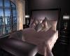 UL Bed Set
