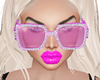 BARBIE SUN GLASSES