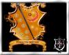 [wk] Hallowbridge Crest