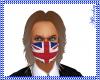 (DA)Masked UK