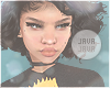 J | Olanaun black
