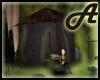 A~ Elven ranger camp