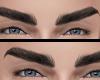Good Eyebrows