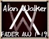 Alan Walker Fader