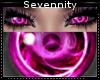 夜 Sicarius Pink Eyes