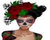 CATRINA MAKE UP 4 (KL)