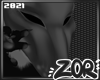 Fracta 0.2   Mask