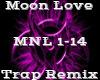 Moon Love -Remix-