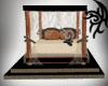 [P] Elegance Classic Bed
