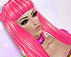 [E]R.Sweetness Hair