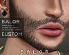 ♛ Eade Beard XVII.