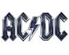 AC/DC Tshirt