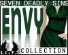 -©p Envy Dress