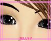Jelly? Starry Licorice F