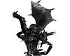 Gifts Black Dragon