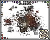 LiiN Stone Debris