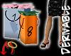 [m] Gift Bags DRV