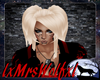 Cyndi Blonde
