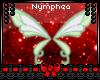 ♍ Wings Sophix Tecna