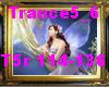 Trance5_6