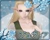 lJl Blonde Hayden 2