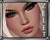 |LZ|Heavenly Skin V2