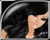 m. Apple; Coal   Hair.