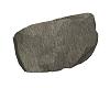 RealisticRock Surface 2