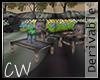 .CW.DA-LowTable-Chairs