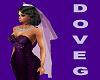G's Purple Veil