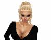EP Disaya Blond