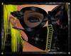 [zuv.] mask yellow
