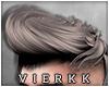 VK | Vierkk Hair .14