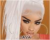 J- Pascua white