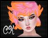 CK-Lynn-Hair 1A