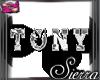 ;) Tony in Silver
