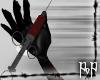 [PoP]Wicked Nurse Needle