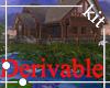 Derivable