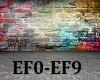 Harley Quin BG'S EF0-EF9