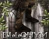 ~E- Tyrn Boots M