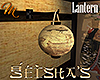 [M] Geisha's Lantern