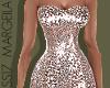 RL MetGala Diamond Dress
