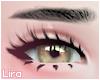 Dreamy - Soft Brown Eyes