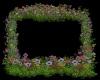 Frame Flowers-2