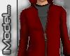 [iM] Red Jacket