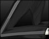 [ grey or... ]