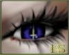 LS~Pride Demon Eyes