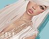 -J- Demi white