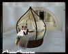 Capri Lounge +Pos.2