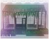 [LL] HM Greenhouse